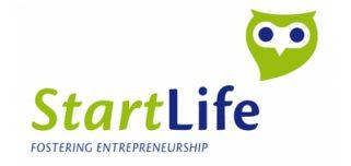 StartLife start samenwerking Jenx