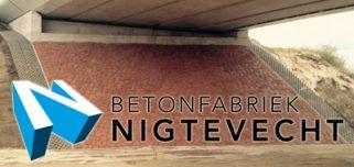 (Nederlands) Google Ads: als in beton gegoten