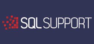 (Nederlands) SQL Support in de pers