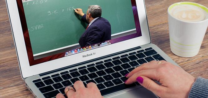 een webinar organiseren richtlijnen