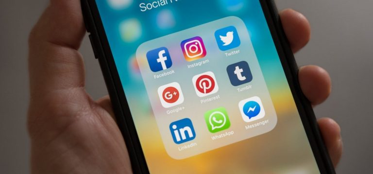 (Nederlands) De razendsnelle ontwikkeling van social commerce