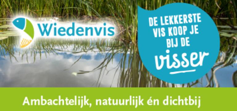 (Nederlands) Merkontwikkeling Wiedenvis